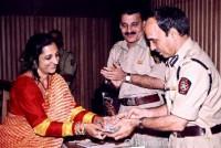 Dr.Satya Pal Singh