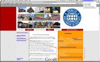 World Records Academy - Rama Shah - Testimonial