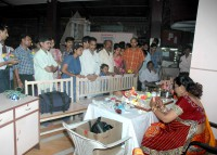 Siddhivinayak(2) 12