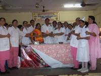 Sion Hospital 070312-016