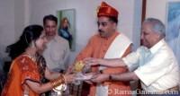 Vithal Kamat
